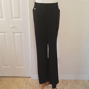 New York &Company Dress Pant